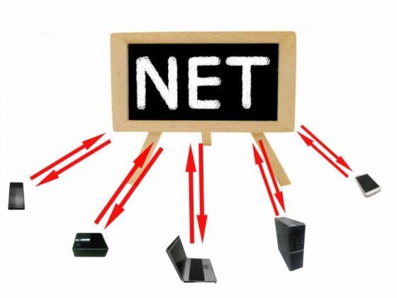 IP制限|テレワークツールのブログ