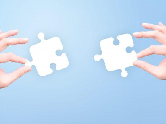 クライアント権限|テレワークツールのブログ