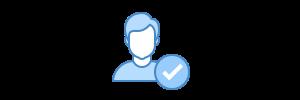 テレワークツールのテレワンプラス|ユーザー権限編集