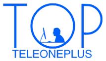 ロゴ|テレワークツールのブログ