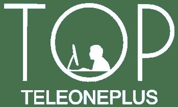 テレワークツールのテレワンプラス|受付時間