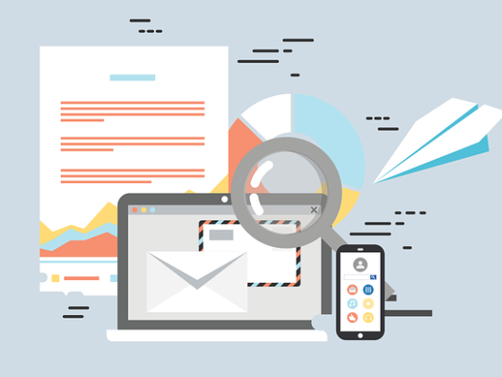 メッセージ機能|テレワークツールのブログ