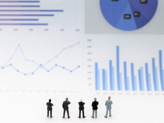 営業管理システム|テレワークツールのブログ