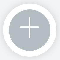 収納ボタン テレワークツールのブログ